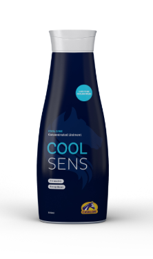 Cavalor Coolsens 500ml