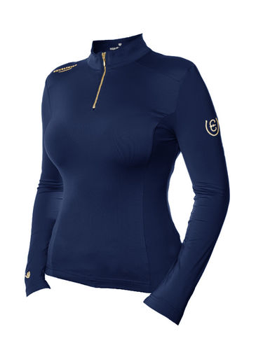 ES UV Protection Top Royal Classic
